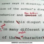 Why Good Writers Need Even Better Editors
