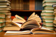 The 3 Types Of Research For Fiction Writers