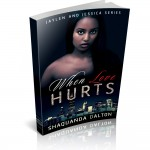 """When Love Hurts"" Is Free For Valentine's Day Weekend!"